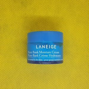 Mix & Match 2 for $15! - Laneige Water Bank Cream